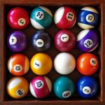 Accessories-balls