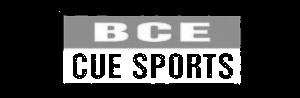 BCE-300x98