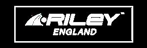 Riley-300x98