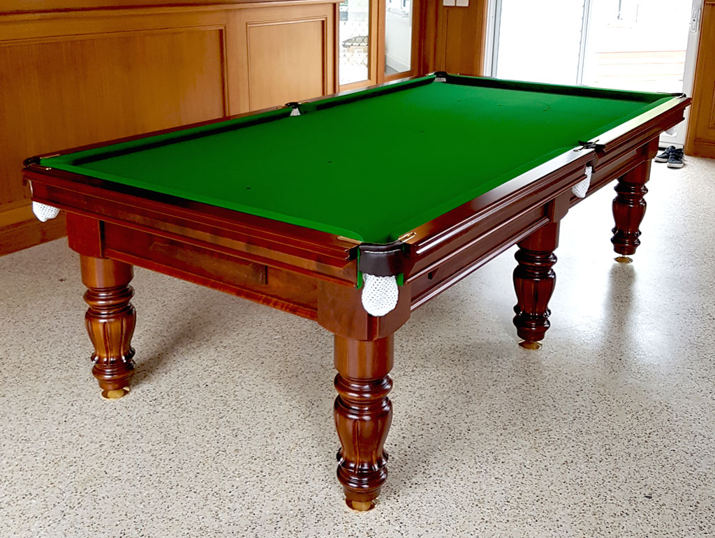 birmingham tables dining classics table pool billiard timeless classic billiards portfolio