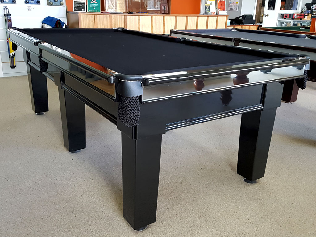 Cheap Pool Tables Melbourne Pool Tables Pool Table Sales  : Hilton 1 from www.theridgewayinn.com size 1024 x 770 jpeg 165kB